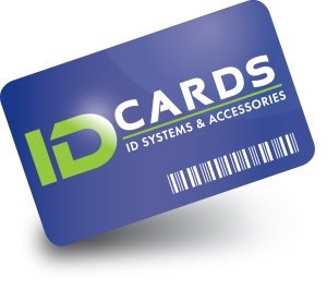 ID Cards, Inc. Logo